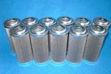生产黎明滤芯GX-10×10,供应GX-10×10黎明滤芯
