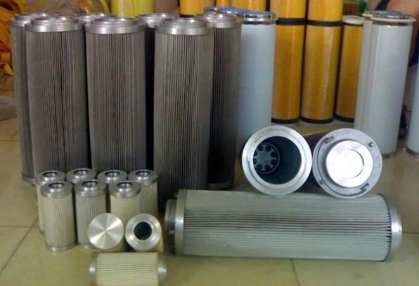 供应黎明滤芯UX-100×80黎明滤芯价格