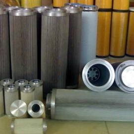 供应黎明滤芯HX-400×10,黎明滤芯价格