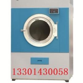 消毒水洗机高规格 毛巾消毒水洗机