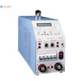 美国MEGGER  TORKEL820蓄电池恒流放电仪