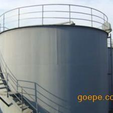 清远市含硫废水处理设备工程、中山市含镍废水处理设备