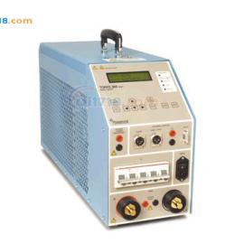 美国MEGGER  TORKEL860蓄电池恒流放电仪