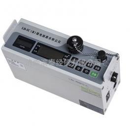 LD-3C(B)微电脑激光粉尘仪(疾控中心PM10检测)