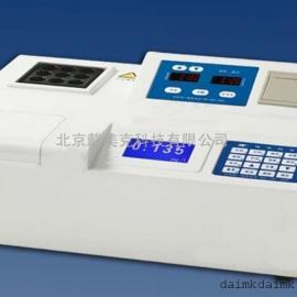 供应5B-6P型总磷测定仪