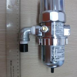 ORION好利旺AD-5不锈钢自动排水器/疏水阀