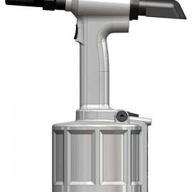气动环槽铆钉枪73200