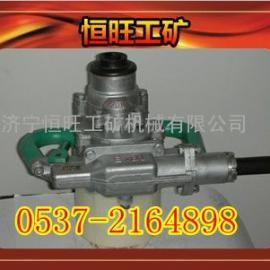 ZQS40/3.0风煤钻  风煤钻