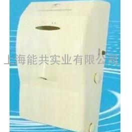 丽辉手消毒器LHS30-A 酒精喷雾器 消毒机