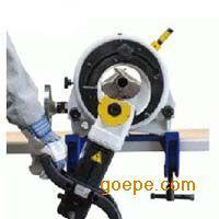 GF电动切管机-自动切管机-北京恒远博创切管机