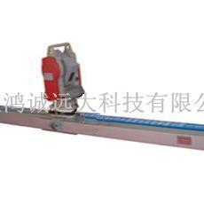 隧道限界检测仪价格,便携式激光铁路/建筑限界测距仪