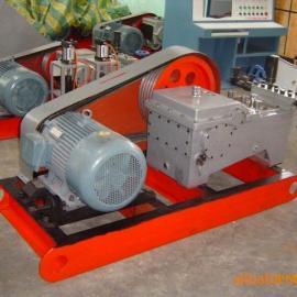 低压大流量电动试压泵、热销3D-SY30型系列电动高压泵
