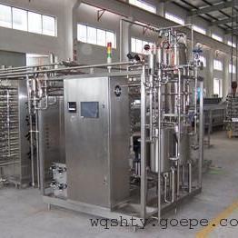 盘管式杀菌机,勇创,食品机械,杀菌(中国 北京北京)