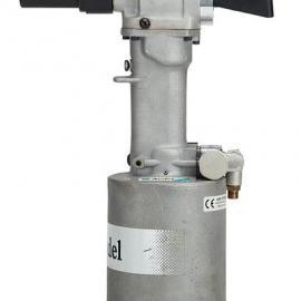 气动液压(环槽)铆钉枪722