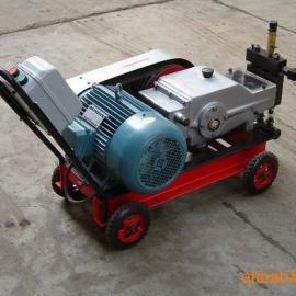 电动试压泵、现货3D-SY75型电动试压泵及控制系统