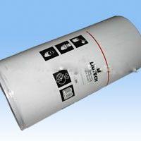 东莞空压机保养 惠州空压机保养.沥淋空压机保养