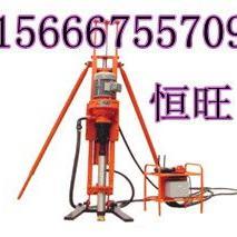 100电动潜孔钻机70/80/130电动潜孔钻机型号
