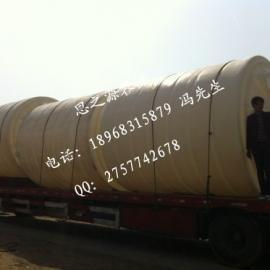 供应优质聚乙烯PE立式储罐(化工罐、加厚罐、水罐)