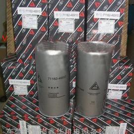 东莞空压机保养.惠州高性能空压机保养复盛空压机保养维修