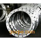 进口904L不锈钢上海坚铸实业最便宜