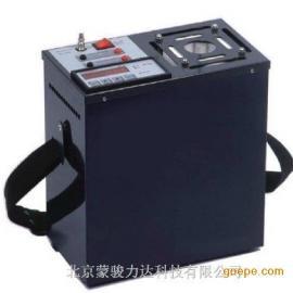 MJLD150便携式干体温度校验仪
