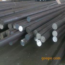 专营17-4PH/SUS630不锈钢黑皮棒江苏免费送货