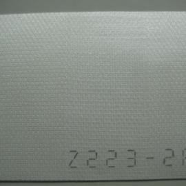 工业滤布厂家直销Z223-2PP