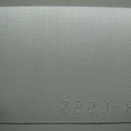 250目双层单丝滤布