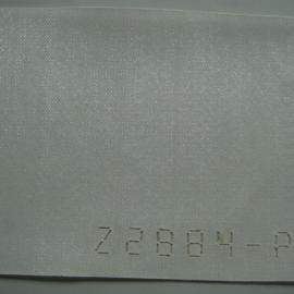 锦纶滤布尺寸|锦纶滤布价格Z2884-PA