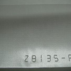 Z8135-pp�谓z�V布