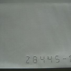 苏州复丝滤布规格Z8445-PP