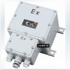 BBK 0.5KVA全铜防爆行灯变压器  全铜可定做