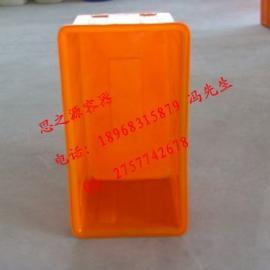 120L塑料方箱/水箱 120L方桶 PE水桶 塑料箱