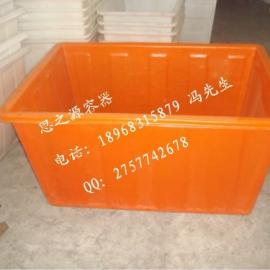 厂家直销 塑料周转箱 组合塑料周转箱 塑料周转箱定制