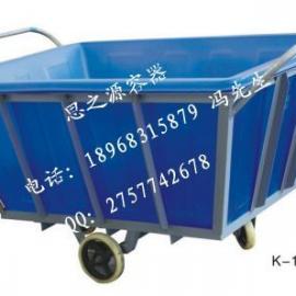 供应塑胶周转方箱,塑胶整理周转箱,塑料胶栈板