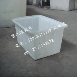 厂家直销 塑胶周转箱 塑料箱 周转箱 五金电子周转运输专用