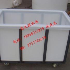 供应环保塑胶PE水箱,周转箱等