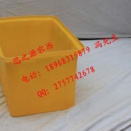 供应周转箱、方箱、运输箱、PE塑胶桶、食品级水箱