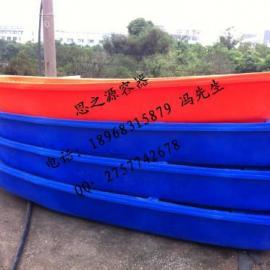 渔船价格 越南渔船 远洋渔船 渔船图片