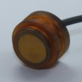 插入式管道流量计用换能器DYW-1M-01FCWJ