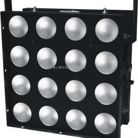 LED 舞台矩阵