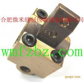 032022 �~朗DN-2HS �B�U滑�K支座032022