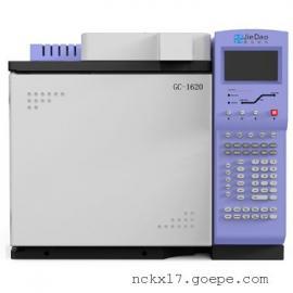 捷岛GC1620气相色谱仪 江西福建销售维修中心