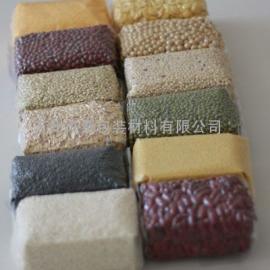 五谷杂粮真空袋 大米真空包装袋 食品真空包装袋