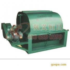 新型节能尾矿回收机cws-8004