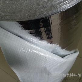 铝塑编织布,铝膜编织布,铝箔编织布