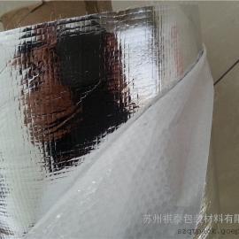 铝塑包装膜
