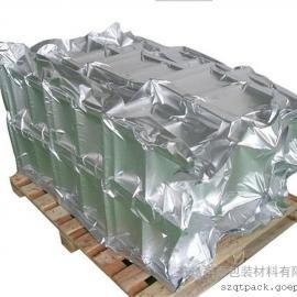 集装箱内衬袋,异形铝箔袋,大型铝箔袋