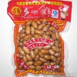 食品真空包装袋