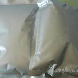 铝箔防潮袋